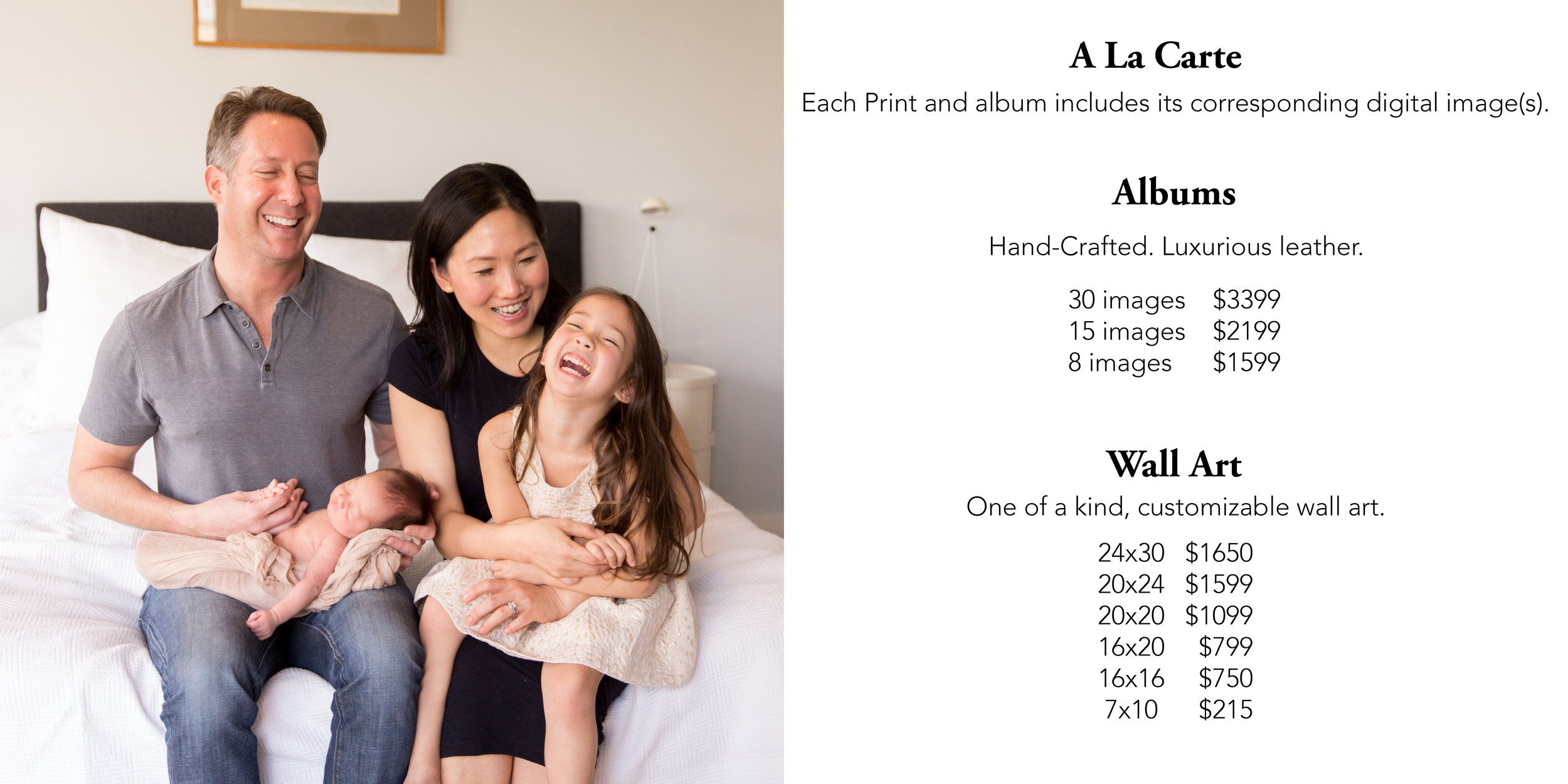 Danielle Sasson Photography Welcome Packet.jpg