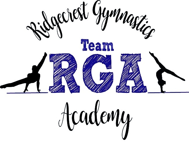 Pre-Team   The Pre-Team program is our first step, for gymnasts 8 yrs. and older, towards being on the RGA Competitive Team! In this class gymnasts learn the basic routines competed by entry level Team members. Classes are 90 mins each and are held twice a week. A gymnast must test into this class prior to enrollment.