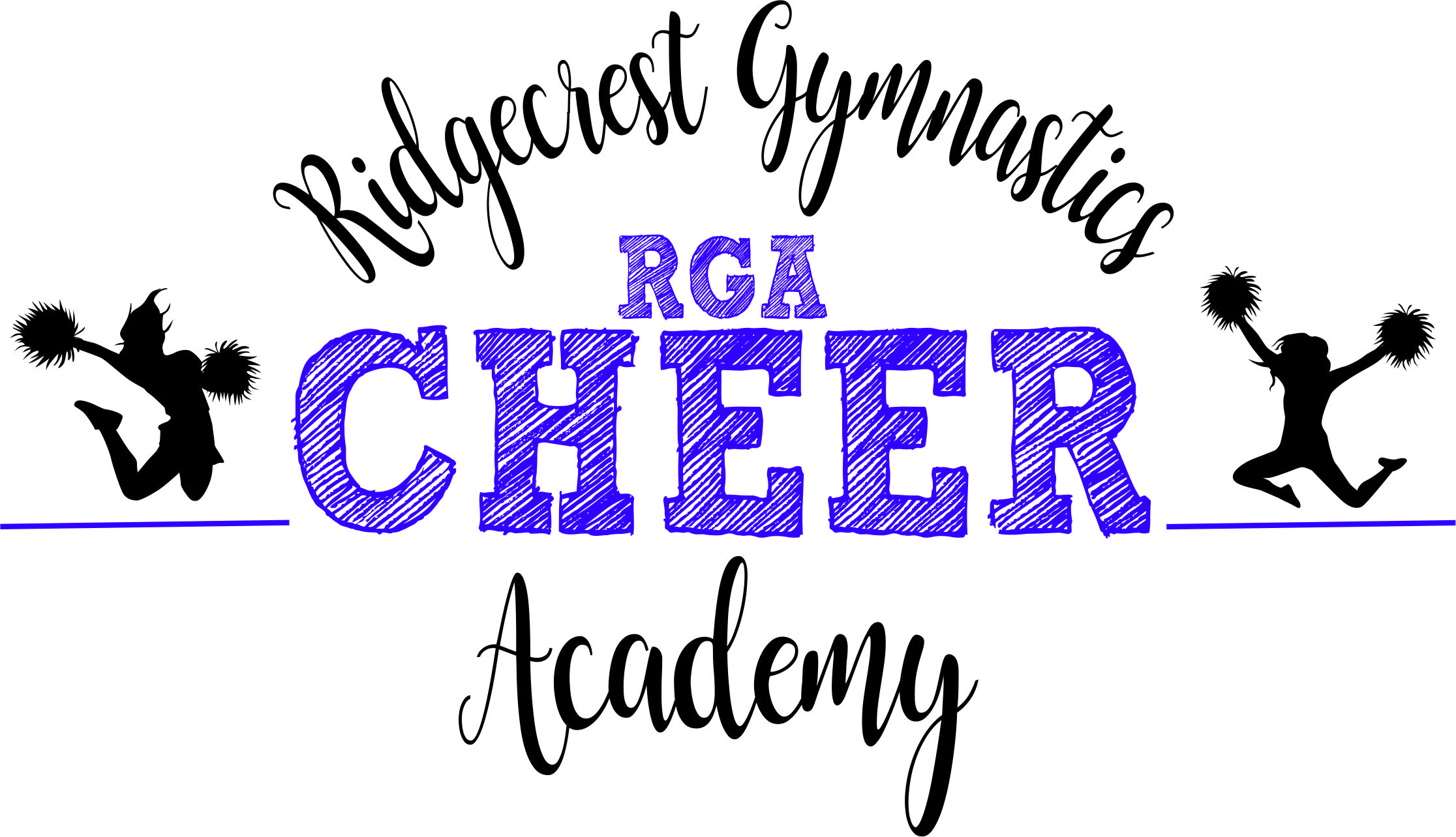RGA Cheer Logo.jpg