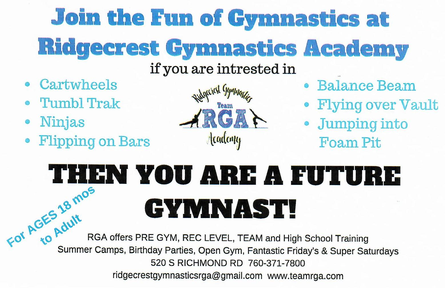 2019 Join the Fun of Gymnastics Half Page for Website.jpg