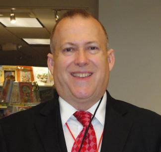 Michael R. Newman, Director