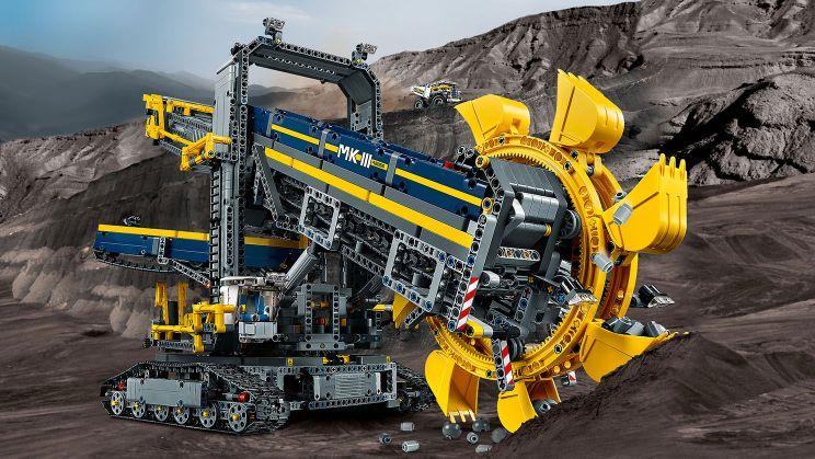 excavator-lego.jpg