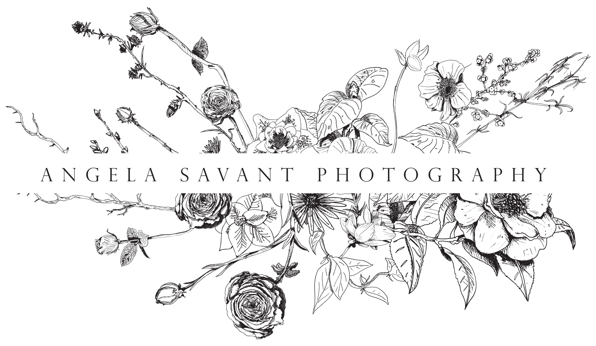 Angela Savant Photography - WM BLACK-01.png