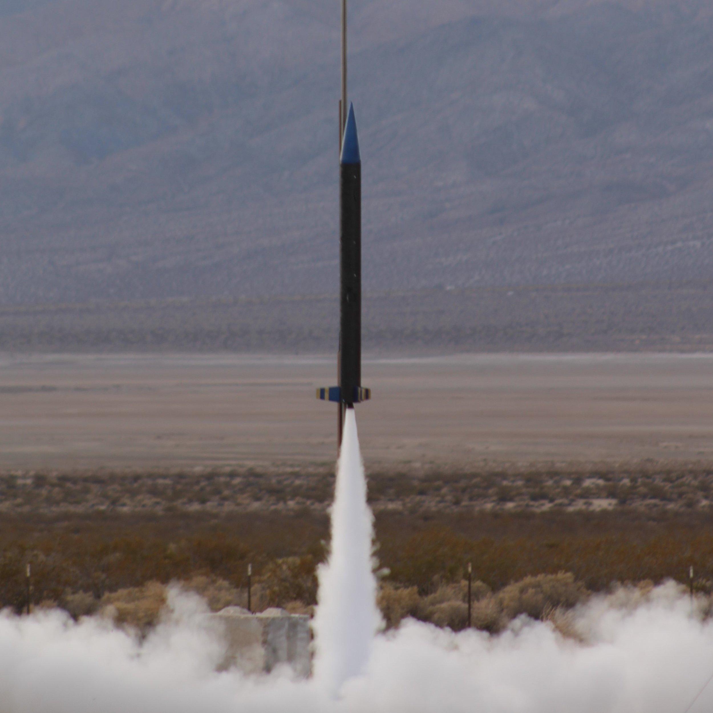launch 4.jpg