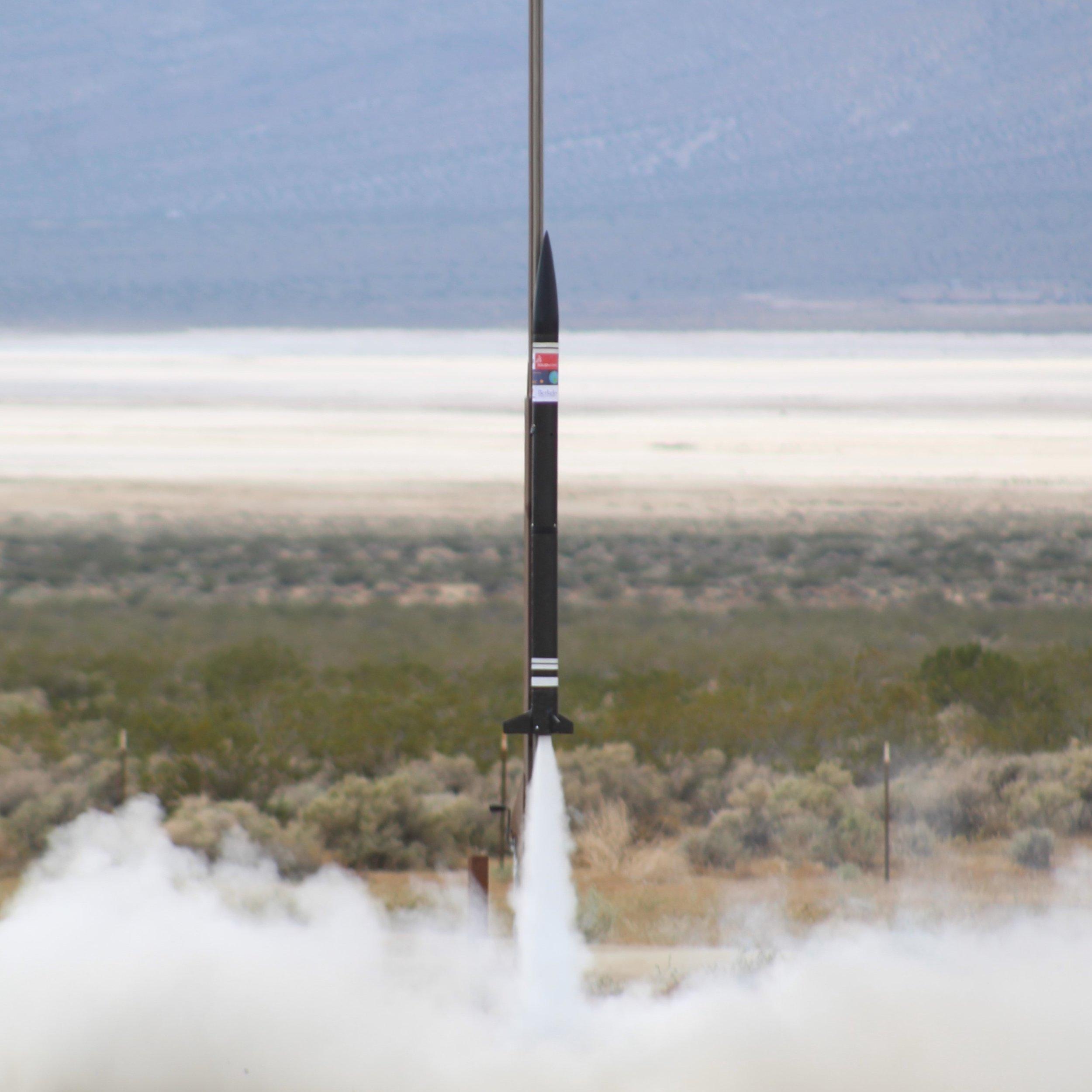 LAD-2 v1 Launch Crop.jpg