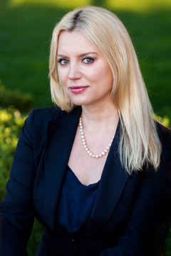Attorney Natalia Matusik is former CA Deputy Attorney General and an EmailMyLawyer.com endorsed provider of CA license defense services. [click photo to visit yourlicensinglawyer.com]