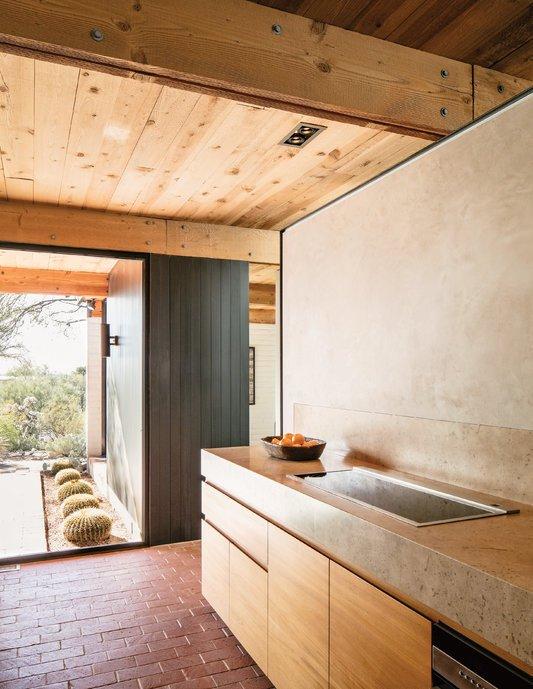 bonabode-pask-kitchen.jpg