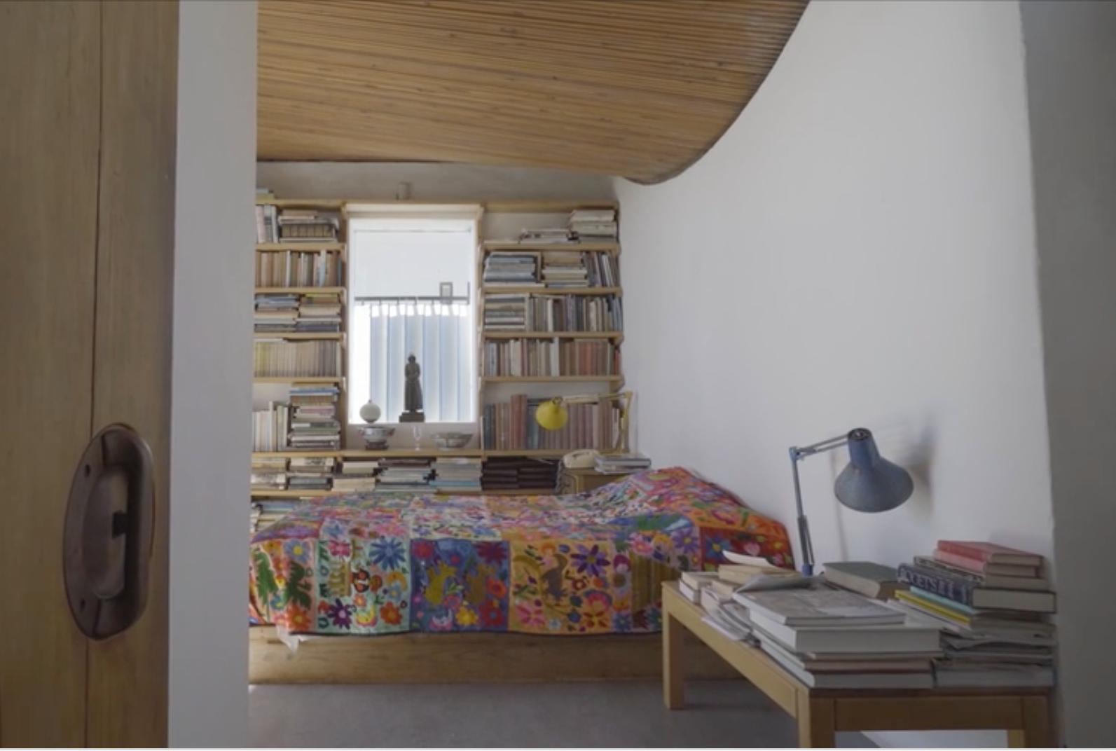bonabode-die-es-bedroom.png