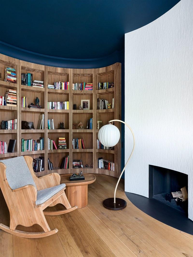 bonabode-yovanovitch-library.jpg