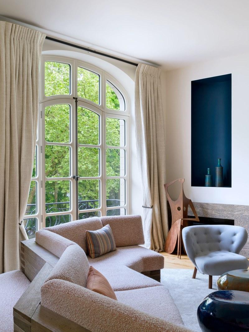 bonabode-yovanovitch-living-room.jpg