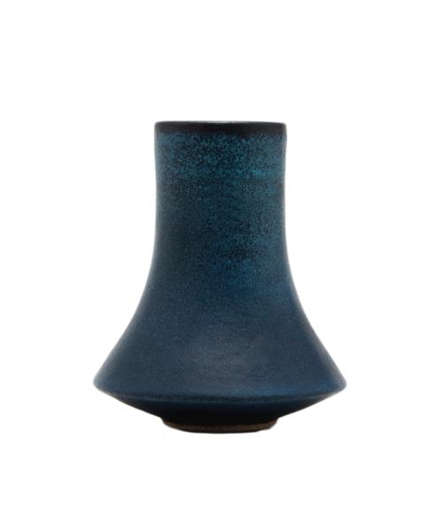Magnolia Ceramics Vase