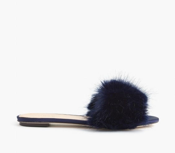 bonabode-jcrew-faux-fur-slide.jpg