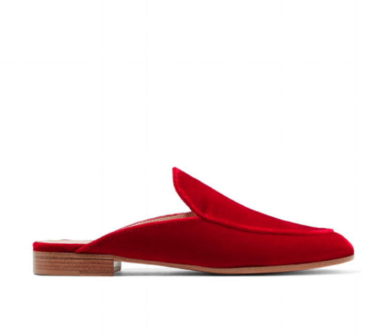 bonabode-gianvito-rossi-slipper.png