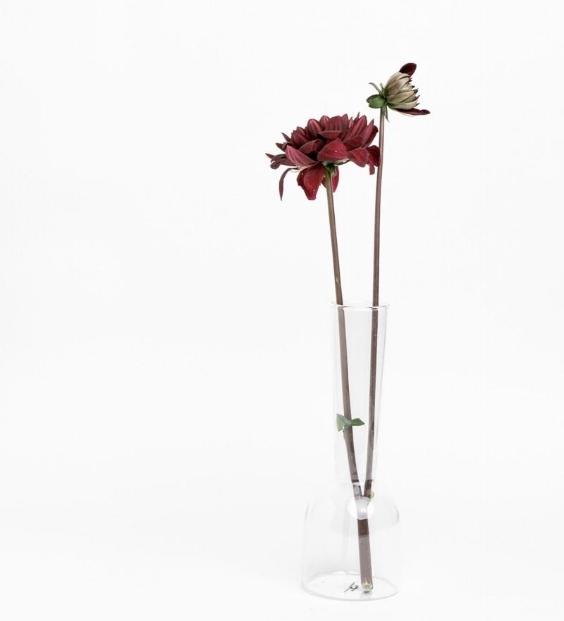 bonabode-good-thing-vase.jpg