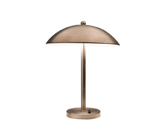 bonabode-nickel-table-lamp.png