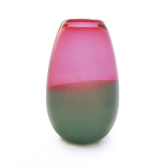 caleb-siemon-vase.jpg