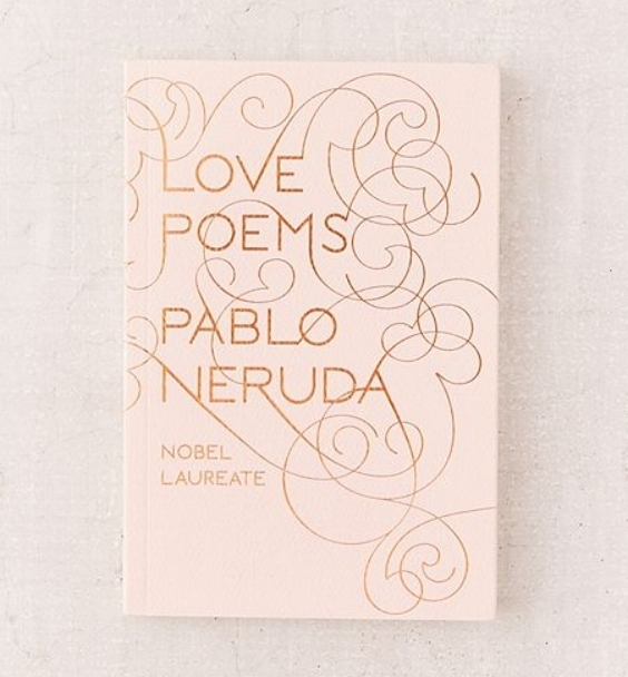neruda-poems.jpg