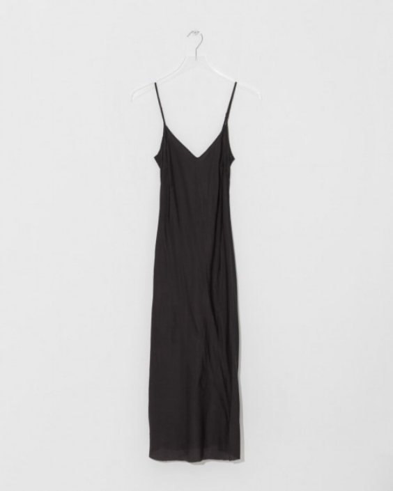 organic_by_john_patrick_bias_long_slip_black_12431_0_1.jpg