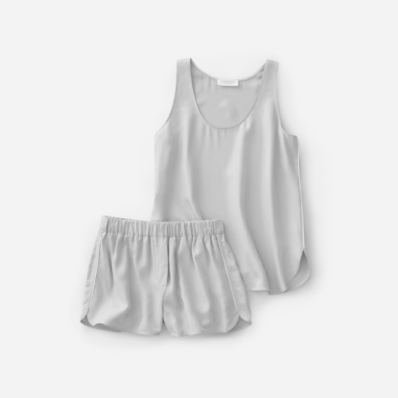 everlane-sleep-set.jpg