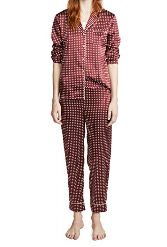 stella-mccartney-pajamas.jpg