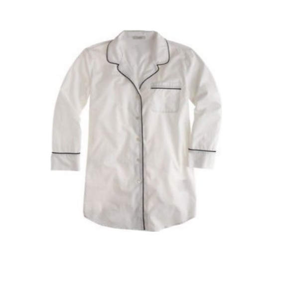 jcrew-sleep-shirt.png