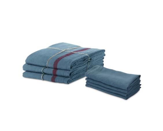 merci-tablecloth-napkins.png