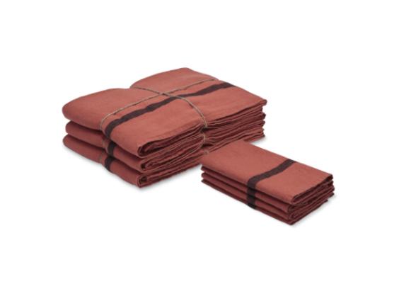 merci-tablecloth-napkin.png