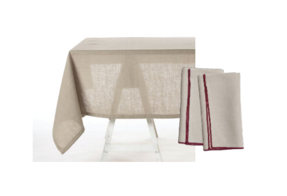 libeco-tablecloth-parachute-napkins.png