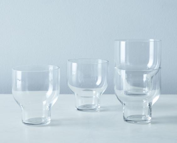 menu-stackable-glasses.jpg