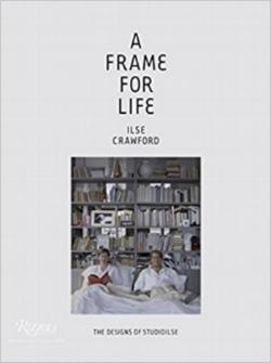 ilse-crawford-frame-for-life.jpg