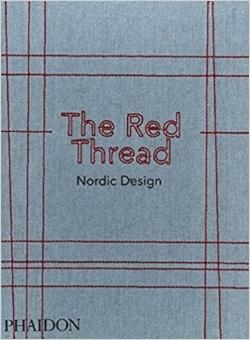 red-thread-nordic-design.jpg