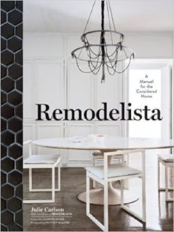 remodelista-manual-considered-home.jpg