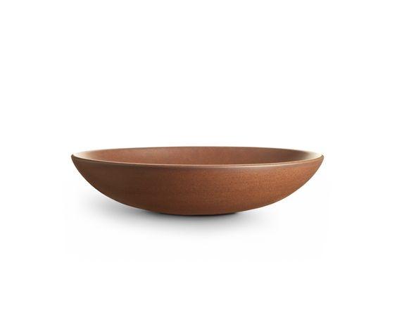 heath-shallow-bowl.jpg