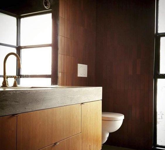 heath-redwood-tile.jpg