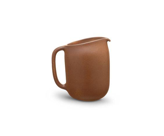 heath-redwood-pitcher.jpg