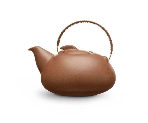 heath-redwood-kettle.jpg