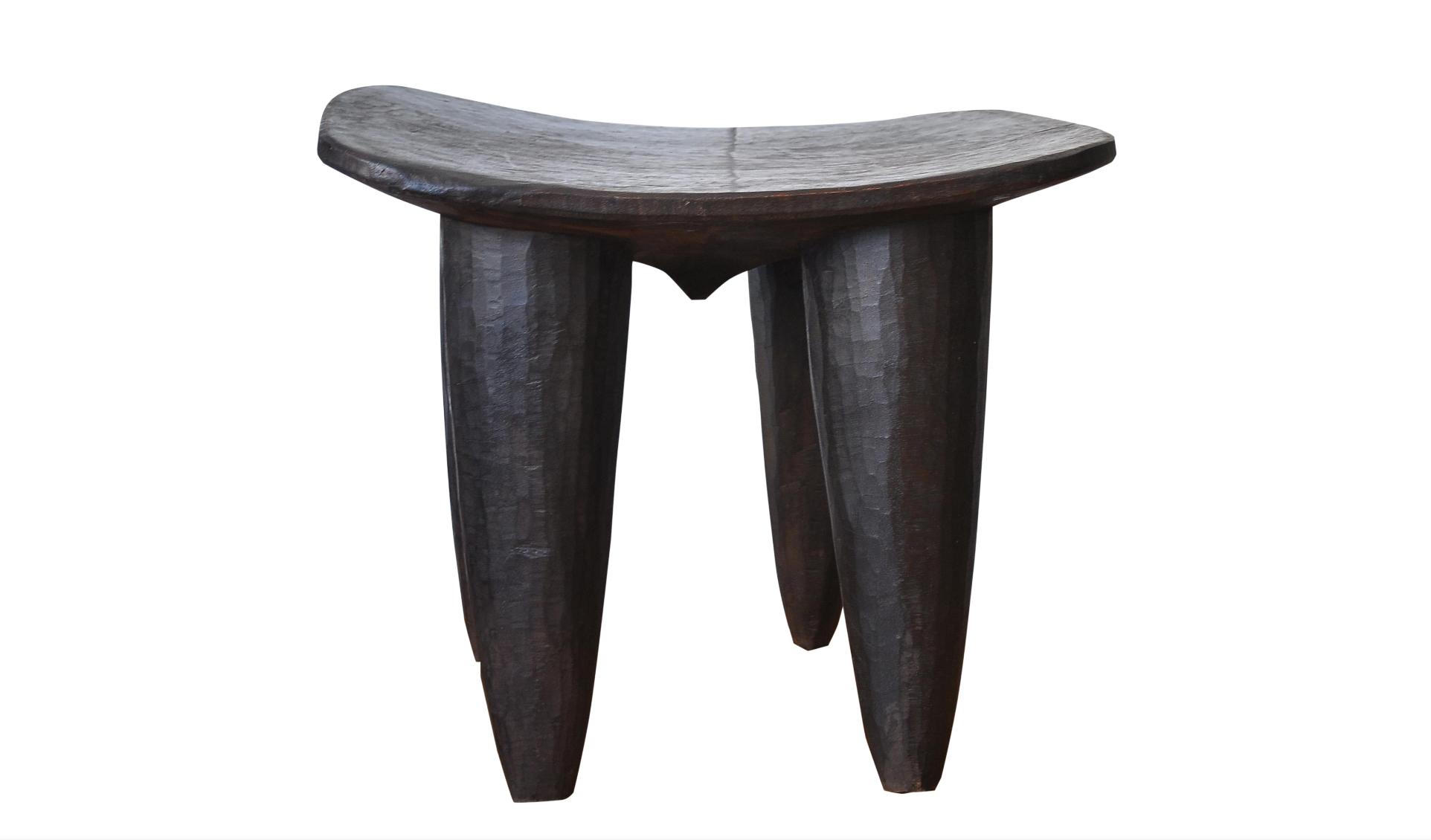 african-senufo-stool.png