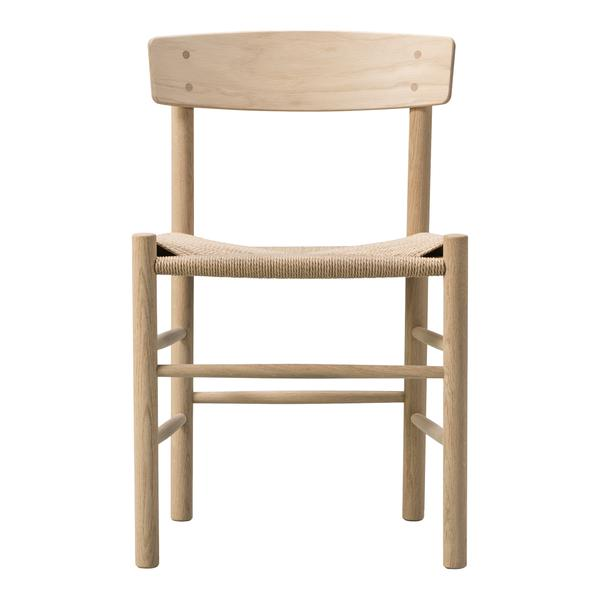 borge-mogensen-chair.jpg
