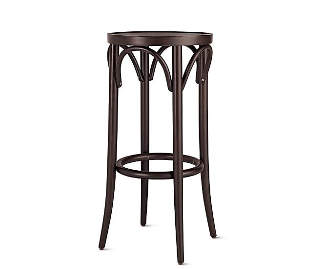 thonet-era-stool.jpg
