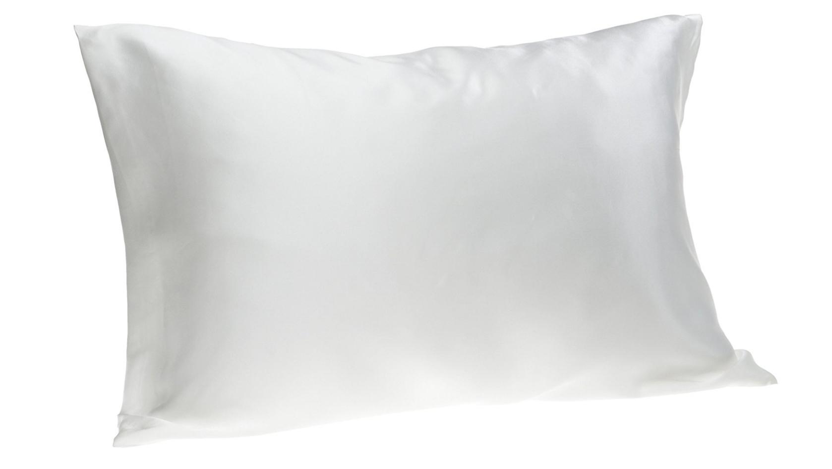 spasilk-pillowcase.png