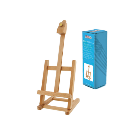 wood-easel.png