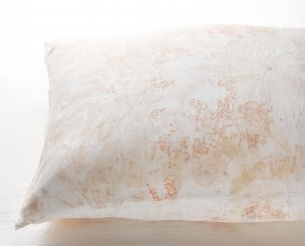 elizabeth-few-pillowcase.jpg