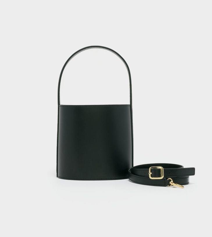 staud-bissett-noir.jpg