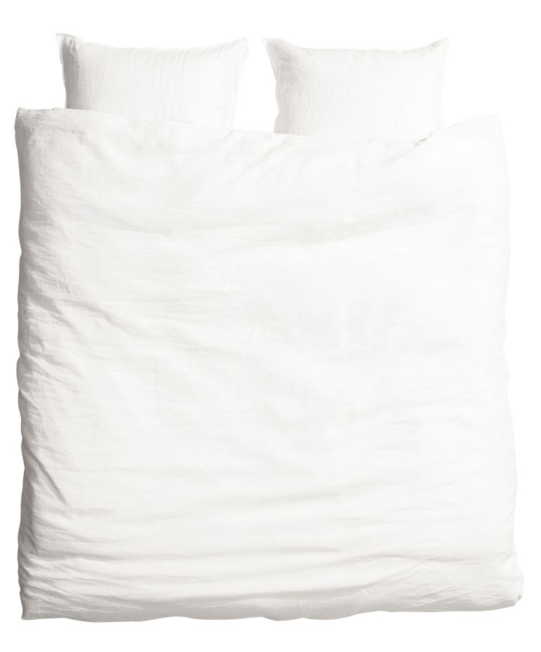 hm-linen-bedding.jpg