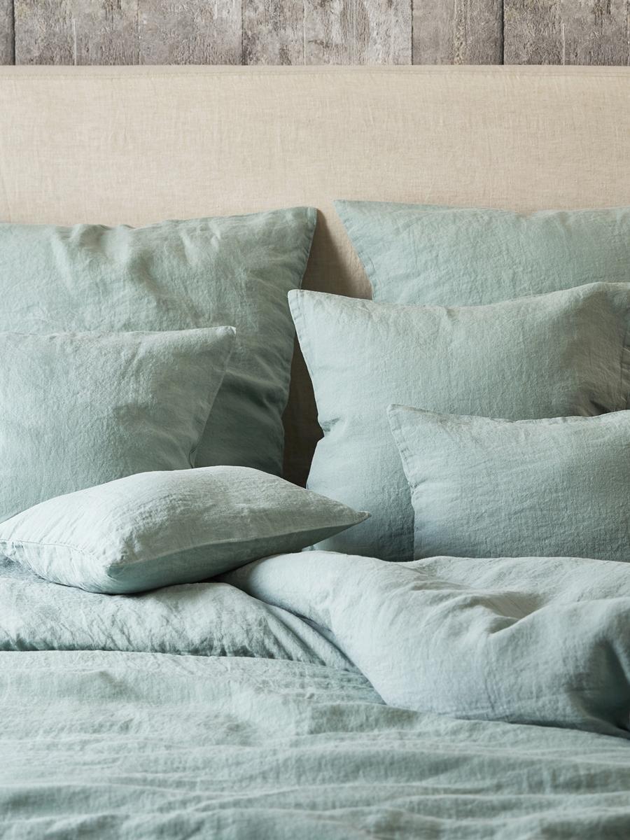 merci-linen-bedding-celadon.jpg