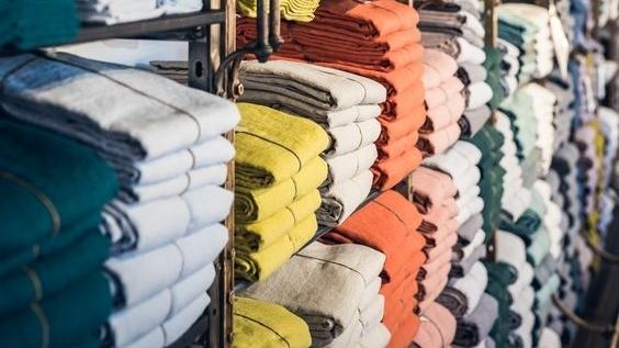 merci-linen-bedding.jpg