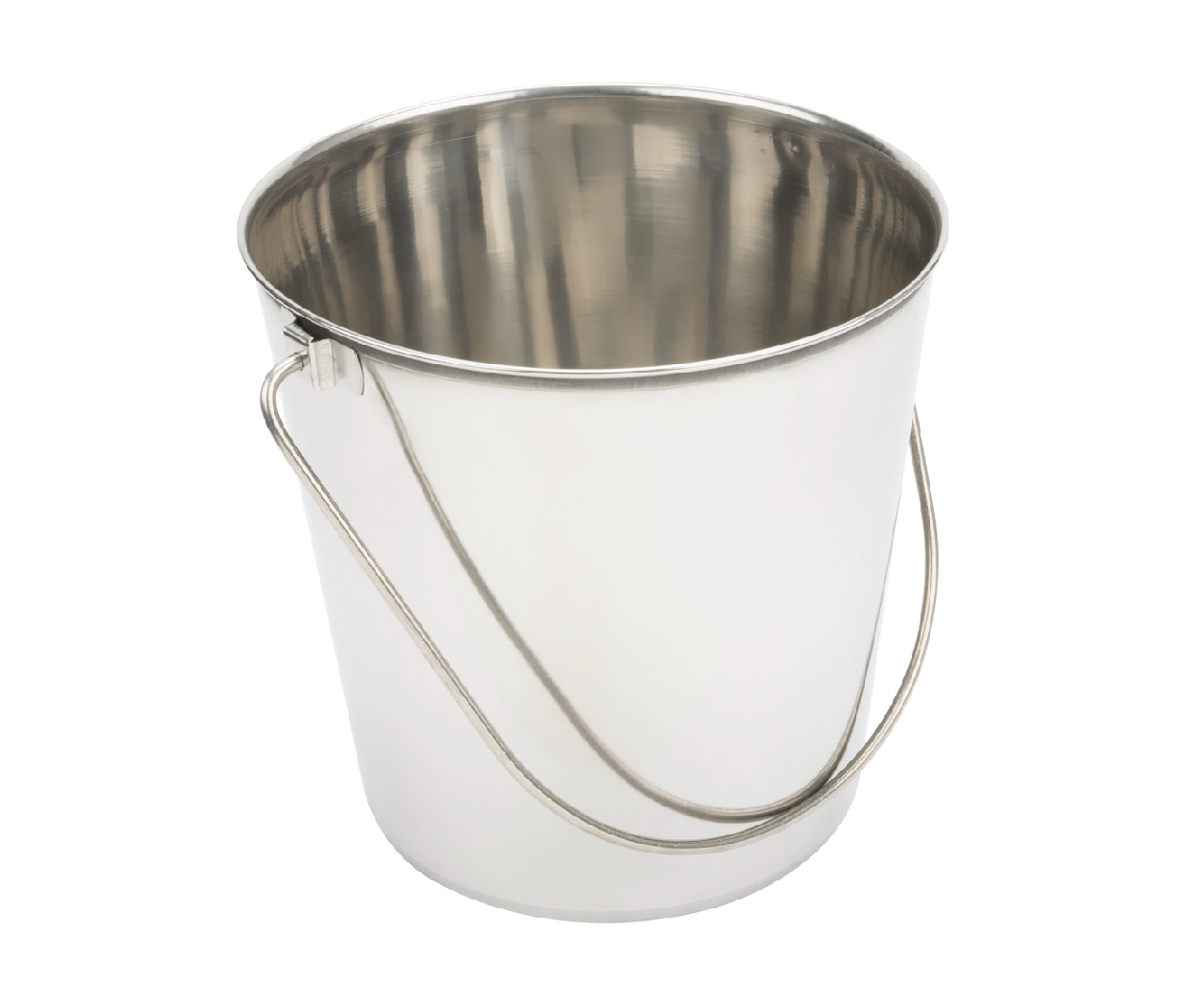 stainless-utility-pail.png
