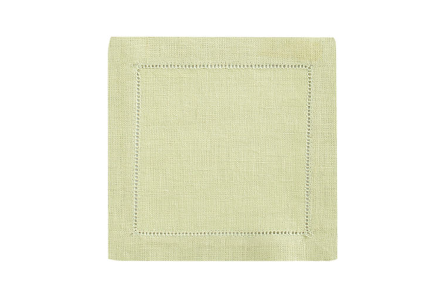sferra-cocktail-napkin.png