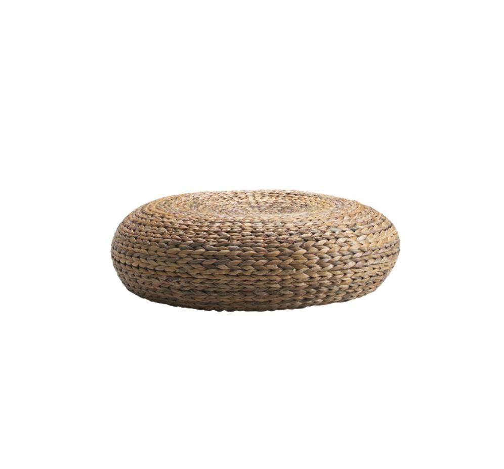 ikea-stool.png