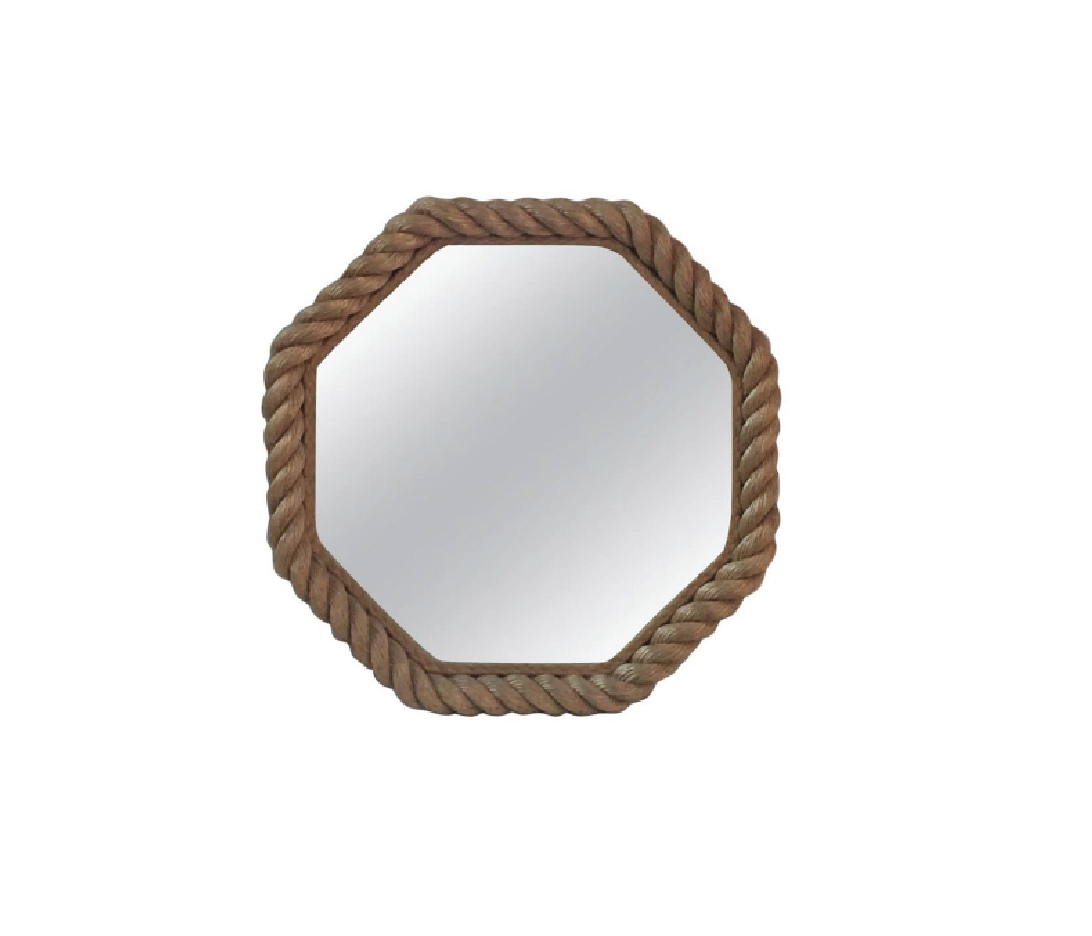 am-mirror.png